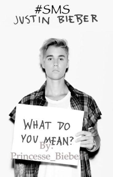 #SMS Justin Bieber
