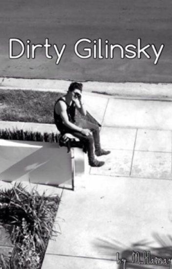 Dirty Gilinsky | Jack Gilinsky FF