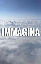 IMMAGINA || M. Neuer by aliss19