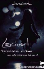 LACİVERT by lovecivert