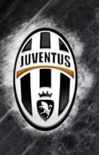 Juventus by SHADOWGOD_FAN