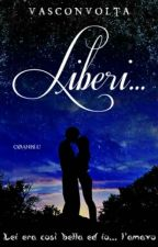 Liberi... by vasconvolta01