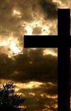 A Christian's Handbook by BeCa2801