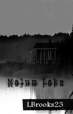 Malum Lake (GirlXGirl) by LBrooks23