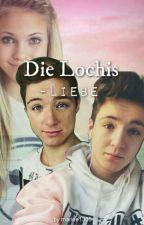 Die Lochis-Liebe FF by mariee1305