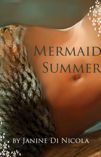 Mermaid Summer