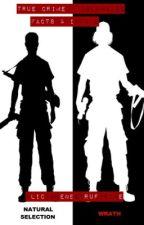 True Crime : Columbine Facts & Info 2 by AliciaReneeTrueCrime