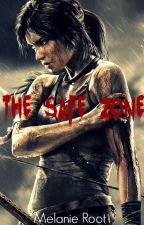The Safe Zone (The Dead Zone Book Two) by lanie-r