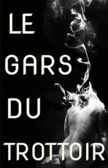 Le Gars Du Trottoir(boyxboy)✅