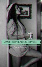 Solo te quiero para mí-Lesbianas♡. by Unaheteromenos