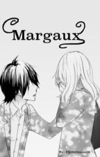 Margaux by christinaaa26