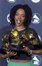 Letter To Lauryn Hill by melaninandafros