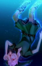 Ask or Dare Ben Drowned by Actress_Rwby