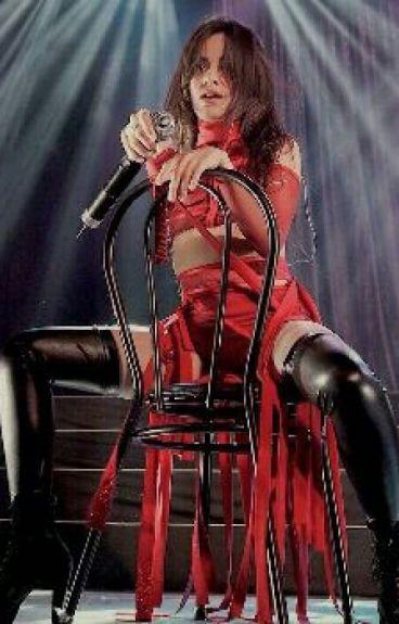 Sex Tutor (A Camila Cabello Story)