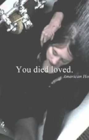 Quotes Poemsand Lyrics About Self Harm Self Hateand Depression Stunning Self Hate Quotes
