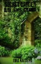 Secret Garden by Fira_natasya175