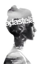 Adasteia by queendenise