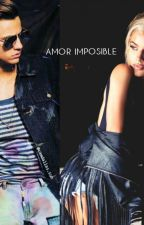 Amor Imposible by dallera_directioner
