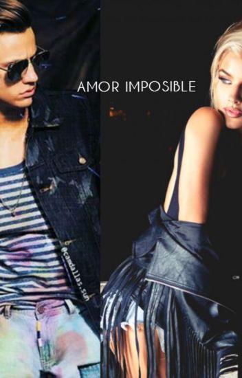 Amor Imposible