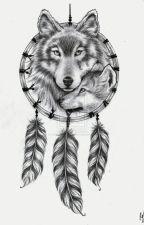 Random short stories by WerewolvesOfLondon