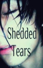 Shedded Tears; Unwanted Sequel (BoyxBoy) ~Discontinued for now ~ by xXPsychodicPandaXx