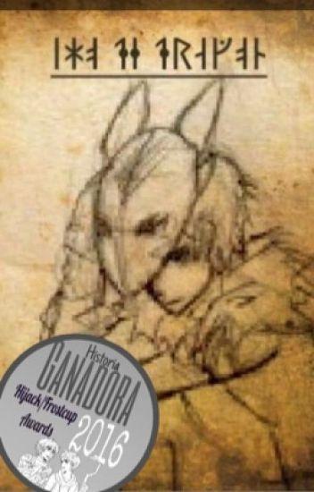 El hijo de Dragón