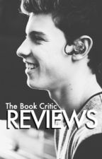 Reviews: Shawn Mendes Fanfictions by -thebookcritic