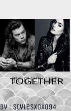 Together by stylesxoxo94
