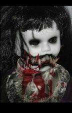 Short Horror Stories by Horror_stories_3