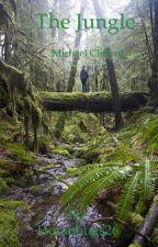 The Jungle M.C. AU by Horanhugs26