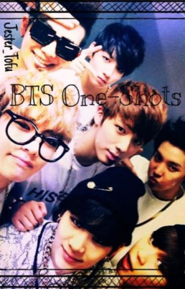 BTS One-Shots