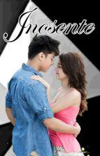 Inosente (SPG) by kheemXoxo