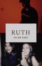 Ruth ; [cth] by kidlalagus