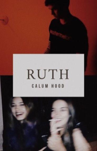 Ruth ; [cth]