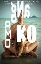 ANG AMO KO by SManyakis01