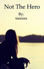 The Chosen by tseezes