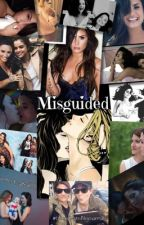 Misguided (lgbt-stories) by DeschaVato