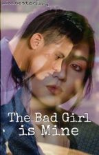 The Bad Girl is Mine by winchesterford