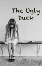 The Ugly Duck by Voeeses
