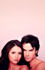 You Are My Always >> A Delena FanFiction >> ON HOLD by realornotreal_real
