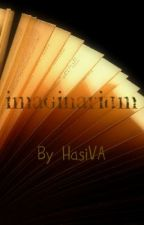 Imaginarium by HasiVA