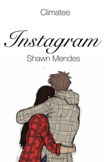 INSTAGRAM   Shawn Mendes