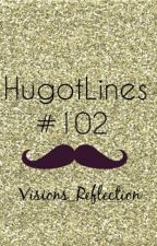 HugotLines #102 by BitterQuennxx