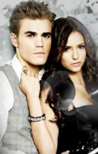 Stelena ~ The love that never died by sophie_79452