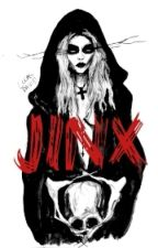 Jinx by saba_stylinson