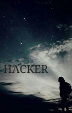 HACKER by ceses15