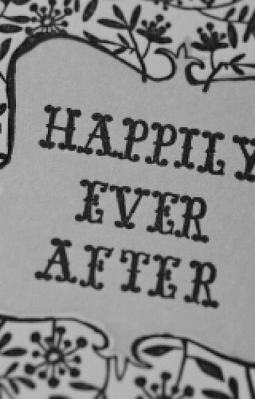 The Brickstons Pack Series:  Happily Ever After.
