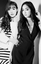 [GL]Vợ cũ của tổng giám đốc [chap 28-END] by mi_yeonie