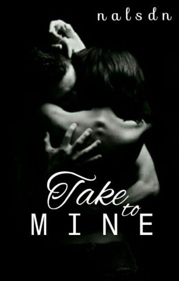 Take To Mine