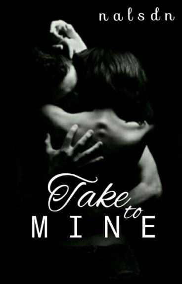 Take To Mine